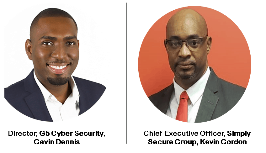 Simply Secure Group Partners with G5 Cyber Security